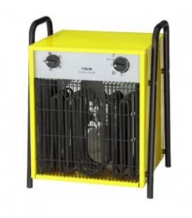 Nagrzewnica elektryczna 15kW