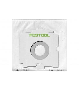 Worek filtrujący SELFCLEAN SC FIS-CT 26/5 Festool
