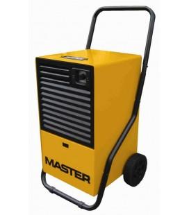Osuszacz elektryczny Master DH26 350m3/h