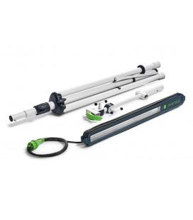 Lampa Festool STL 450-Set