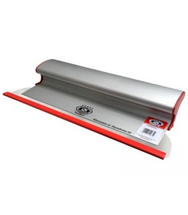 Szpachla powierzchniowa aluminiowa 1250mmx0,3