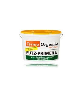 Środek gruntujący Putz-Primer Termo Organika 15kg