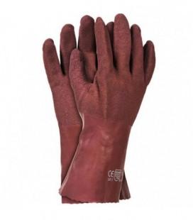 Rękawice RFISHING
